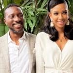 Oscar Onyema, NSE CEO, marries at 52
