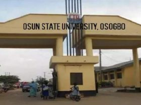 Governor Oyetola and Osun State University of Exploitation