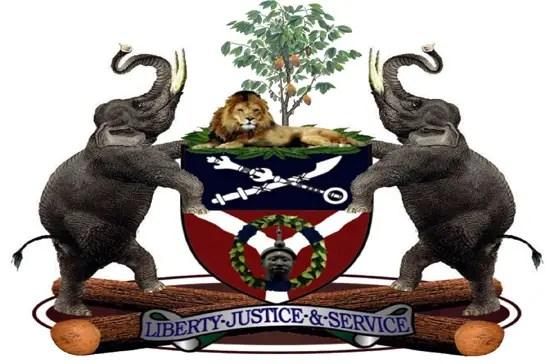 Osun State Govt. Condemns Private Schools neglecting Lockdown