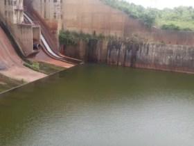 Arakanga Dam: Ogun Residents To Enjoy Potable Water Supply
