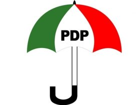 Rigging Allegation: Fayose's Loyalty To PDP Doubtful – Chief Atofarati