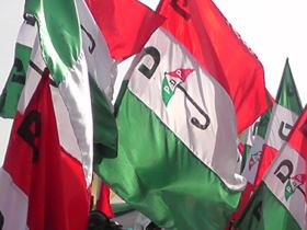 Edo Governorship Election: PDP Extends Sale of Nomination Form