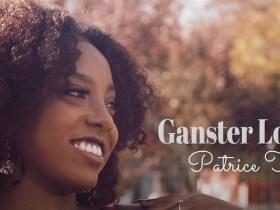 PATRICE TANYI - GANGSTER LOVING FT MILI BLAC & iBOY