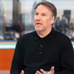 UCL: Chelsea may end up regretting Timo Werner's miss – Merson