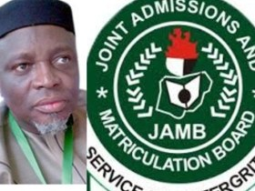JAMB extends 2021 examination over delay in registration