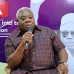 Obiano has Grown Anambra's Economy to N4.17trn - Prof Chukwulobelu