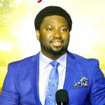 My encounter with Bishop David Oyedepo - Prophet Samuel