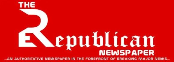 Republican Nigeria - Breaking News, Politics, Sports, MORE