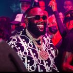 Why Rick Ross finally decided to get his Driver's License