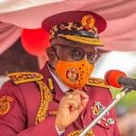 Herdsmen: No Going Back On Seven-Day Ultimatum - Ondo Government