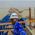 Fashola: ObJ is the problem behind weak infrastructural projects