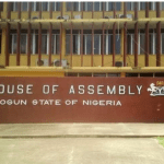 Ogun House of Assembly fired 53 workers over upgrade of status
