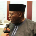 On asking Igbo to apologise to core North, Doyin Okupe regrets speech
