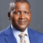 Bag of cement is high in Nigeria due to Covid-19 - Dangote group