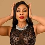 Ex BBN housemate, Erica Nweledim goes Unclad in new photoshoot