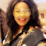 Newly Converted Evangelist, Nana Agradaa refused to burnher gods