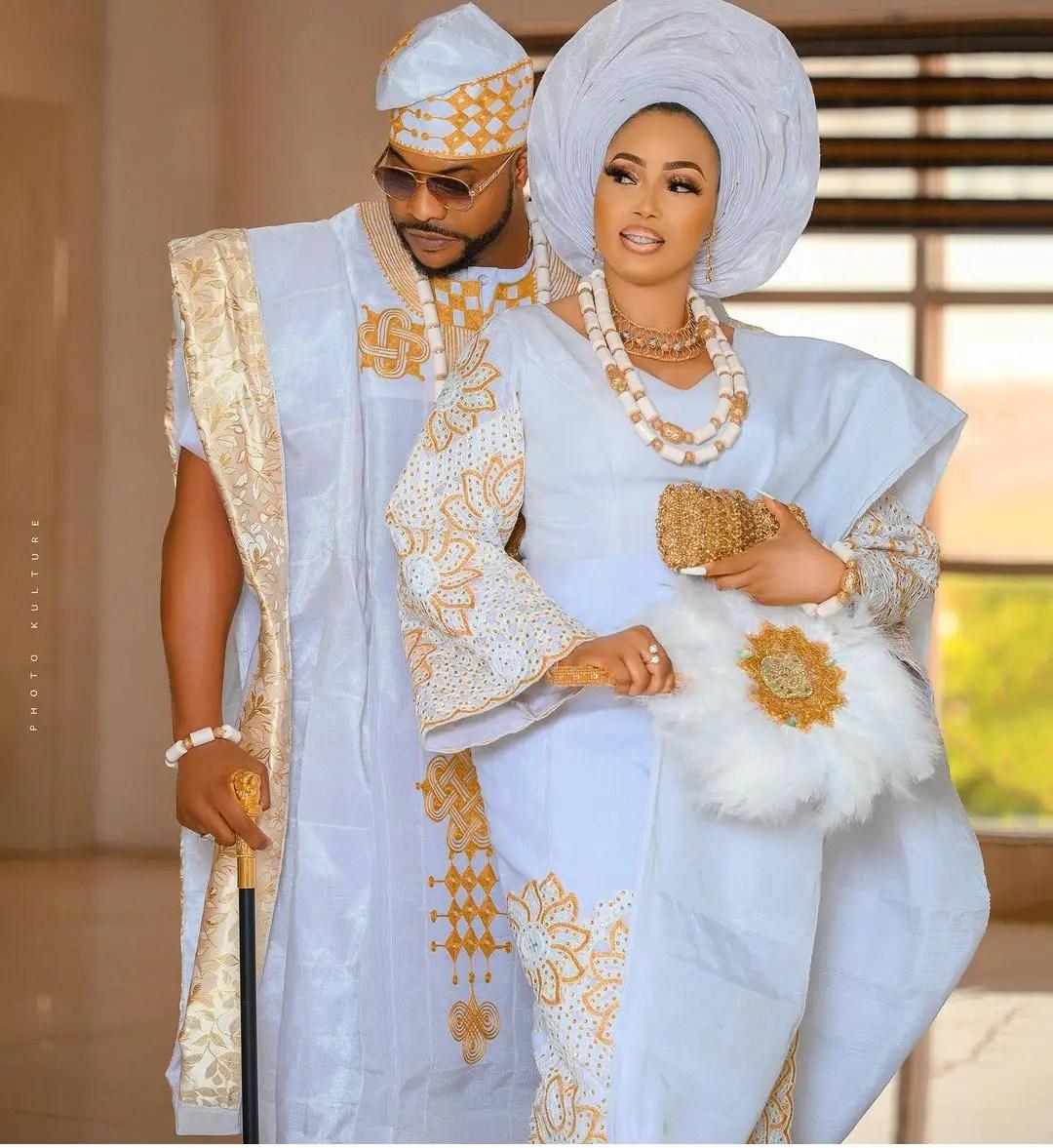 Bolanle Ninalowo celebrates birthday with amazing photos
