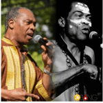 """Femi Kuti speaks on why Fela didn't win the """"Rock and Roll"""" hall of fame"""