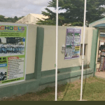Ondo school teacher released but school bus retained by kidnappers