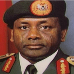 Gen Sani Abacha was killed because of discontent among Younger Officials