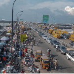 Ten life changing experience you should not miss when in Lagos