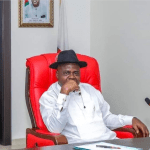 There is no route for open grazing in Bayelsa - Governor Duoye Diri