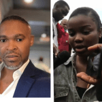 Lagos to try Chidinma, sister for Ataga's murder, frees 11 others