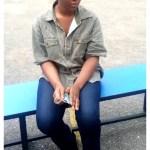 Usifo Ataga: Chidinma's Mother, UNILAG, open up