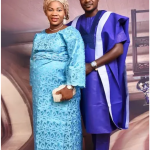 Banker, Wife and Mother in law jailed 60 years over N21M theft