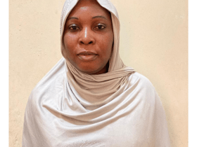 Bauchi Bank M.D to serve 5 years of jail term over N5M fraud