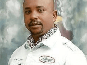Olajide Sowore: Nigeria, a country stained by blood of its Youth