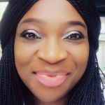 Sharp division in PDP as Ekwunife, Okonkwo and others lurk horns