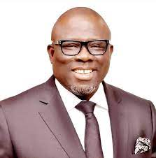 Many Sins of Sheriff Oborevwori, Speaker of Delta State House of Assembly; A call for Impeachment