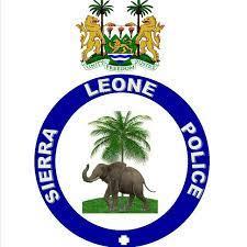 Sierra Leone Police Warn Kenema Teachers