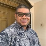 Sir Kenneth Ifeatu Obi believes APGA Govt is Insensitive towards Covid