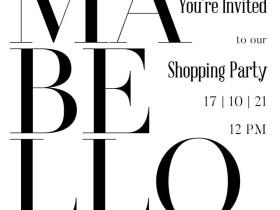 The New Mabello: The Rebirth of Lagos' foremost Size-Inclusive Clothier!