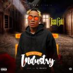 Tizzi Gold - Story For Industry