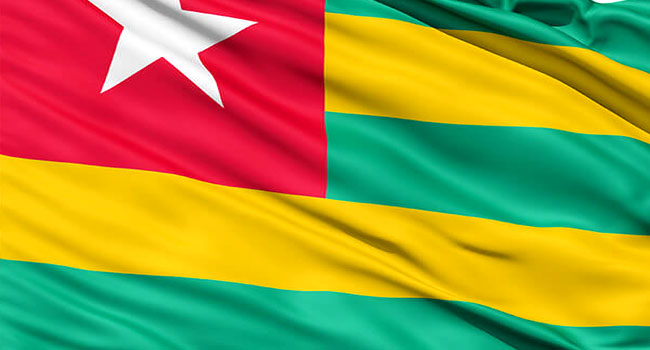 Victoire Tomegah Dogbe records as Togo First Female Prime Minister