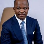 Tokunbo Abiru: Basic Things to know about the Senatorial Candidate