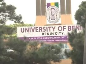 UNIBEN Agrees To Remove N20,000 Late Payment Fee