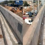 Uloka accuses PDP of Destroying Infrastructures in Anambra State