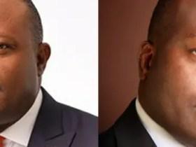N10 Million Debt: Valentine Ozigbo denies faceoff with Ifeanyi Ubah