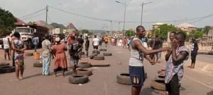 Nkpor Killing: Ekwunife and Azubogu calls for Justice