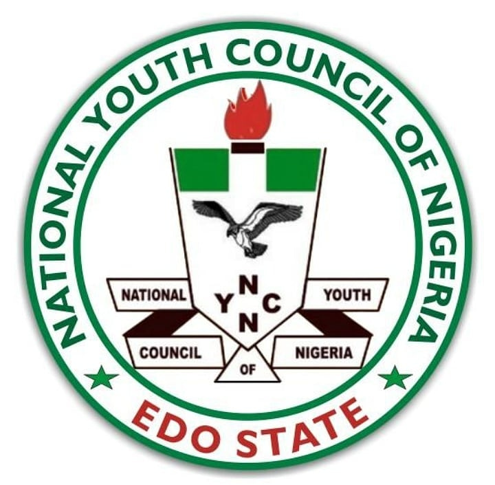 NYCN EDO STATE WORKERS DAY MESSAGE.