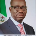 Obaseki to face Ize-Iyamu after emerging PDP Governorship Candidate unopposed