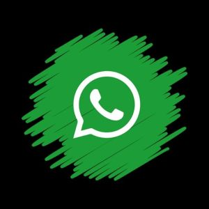 The Number One Trick People Use To Hack WhatsApp