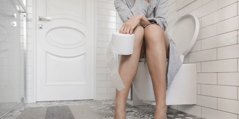 How peeing at night is related to chronic heart disease