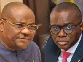 VAT too minimal, governors should seek regionalism - Gani Adams