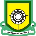 Again, YABATECH ranked best Polytechnic in Nigeria
