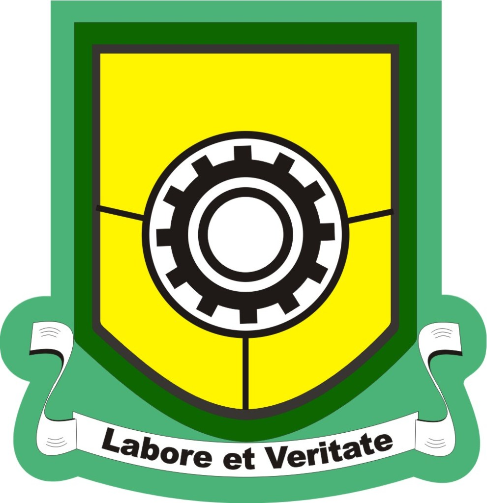 Yabatech set to elect representatives of Academic and Non-teaching staff